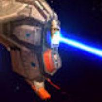 Starpainter kullanıcısının profil fotoğrafı