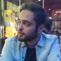 Mehmet Ali kullanıcısının profil fotoğrafı
